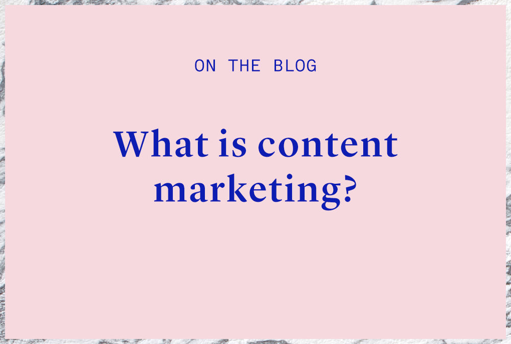 26357-what-is-content-marketing2.jpg