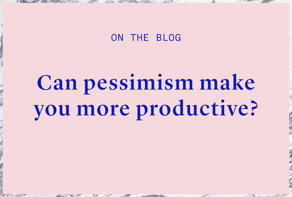12de3-2practical-pessimism.jpg