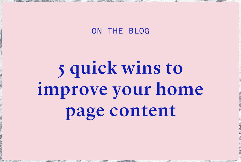 0607b-2how-to-improve-conversion-rate-home-page.jpg