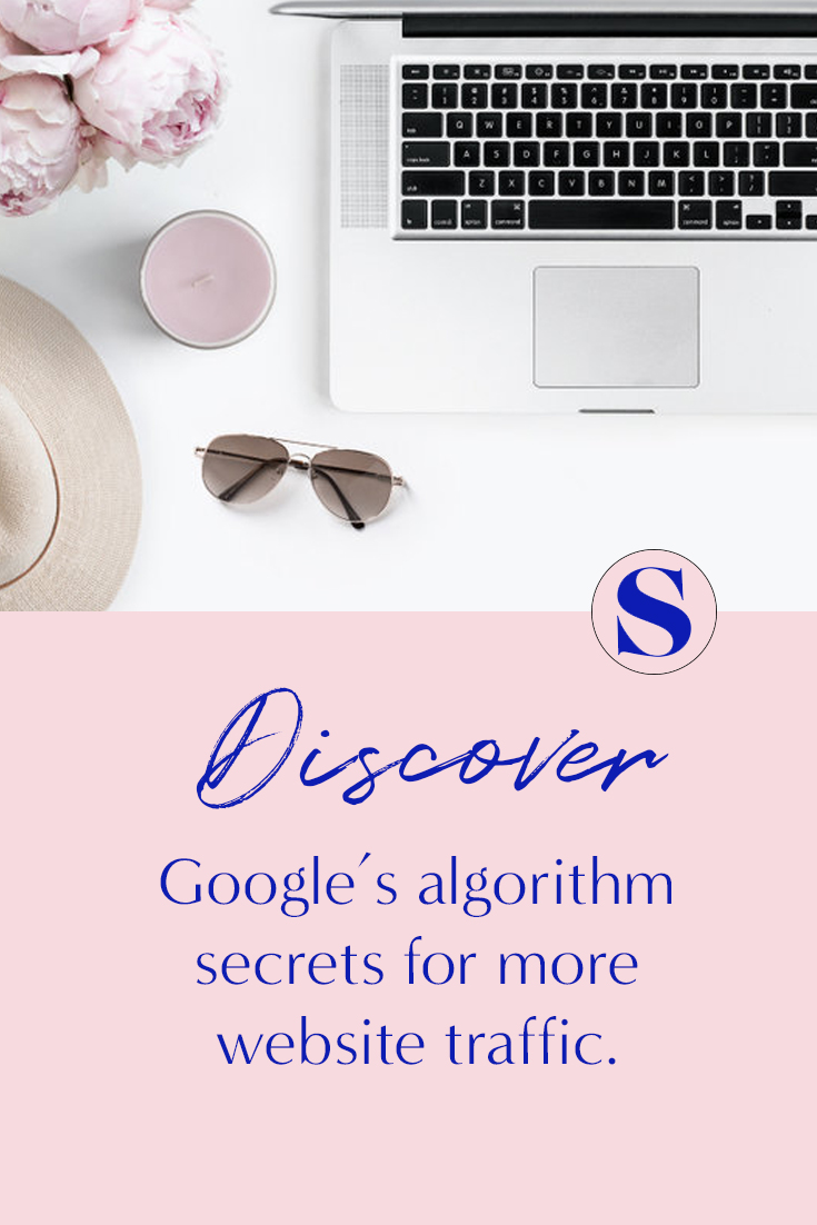 how does google work.jpg