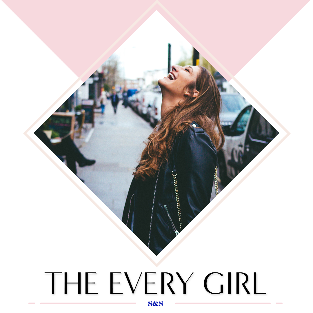 evergirl.png