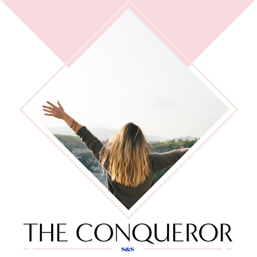 THE-CONQUEROR.png
