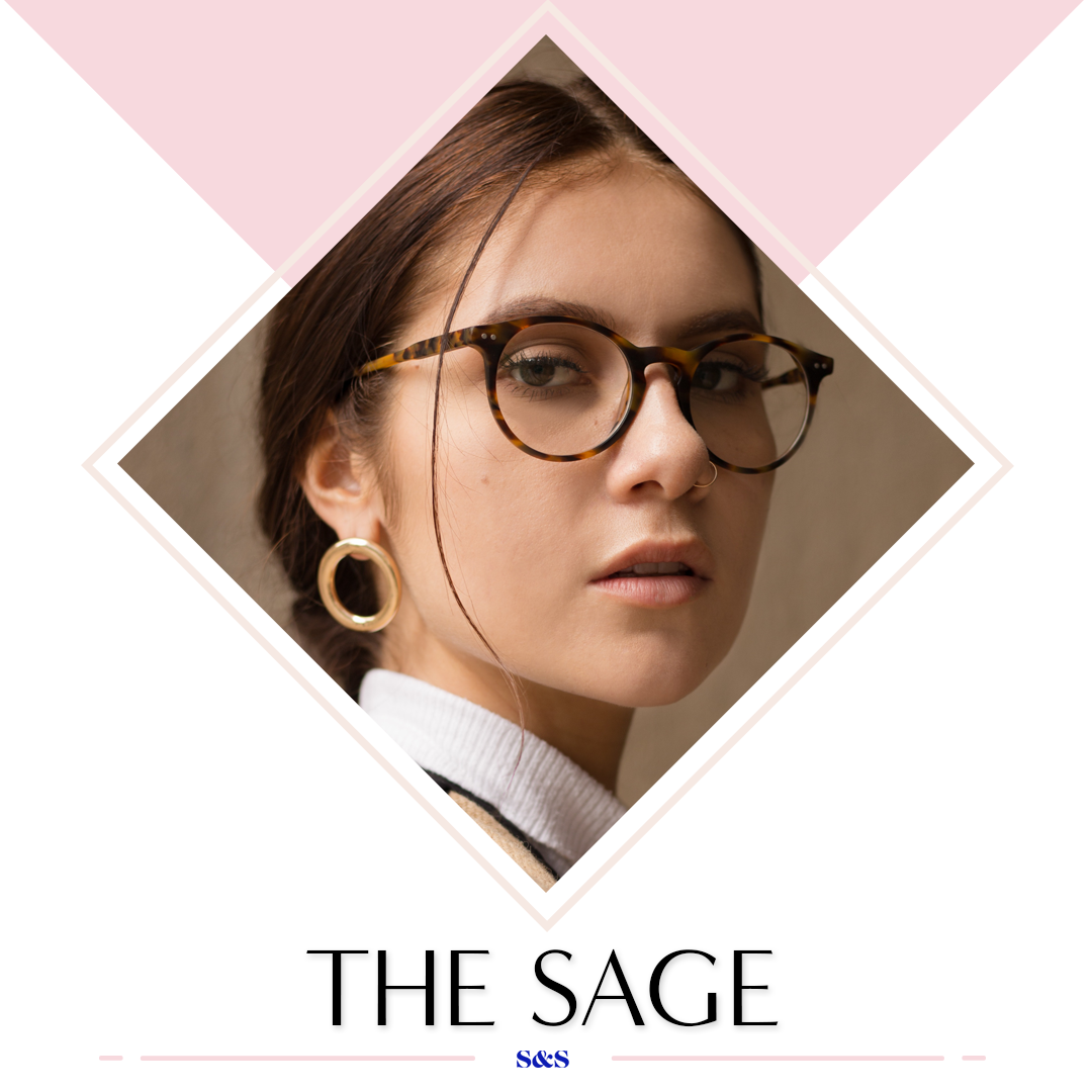 THE-SAGE.png