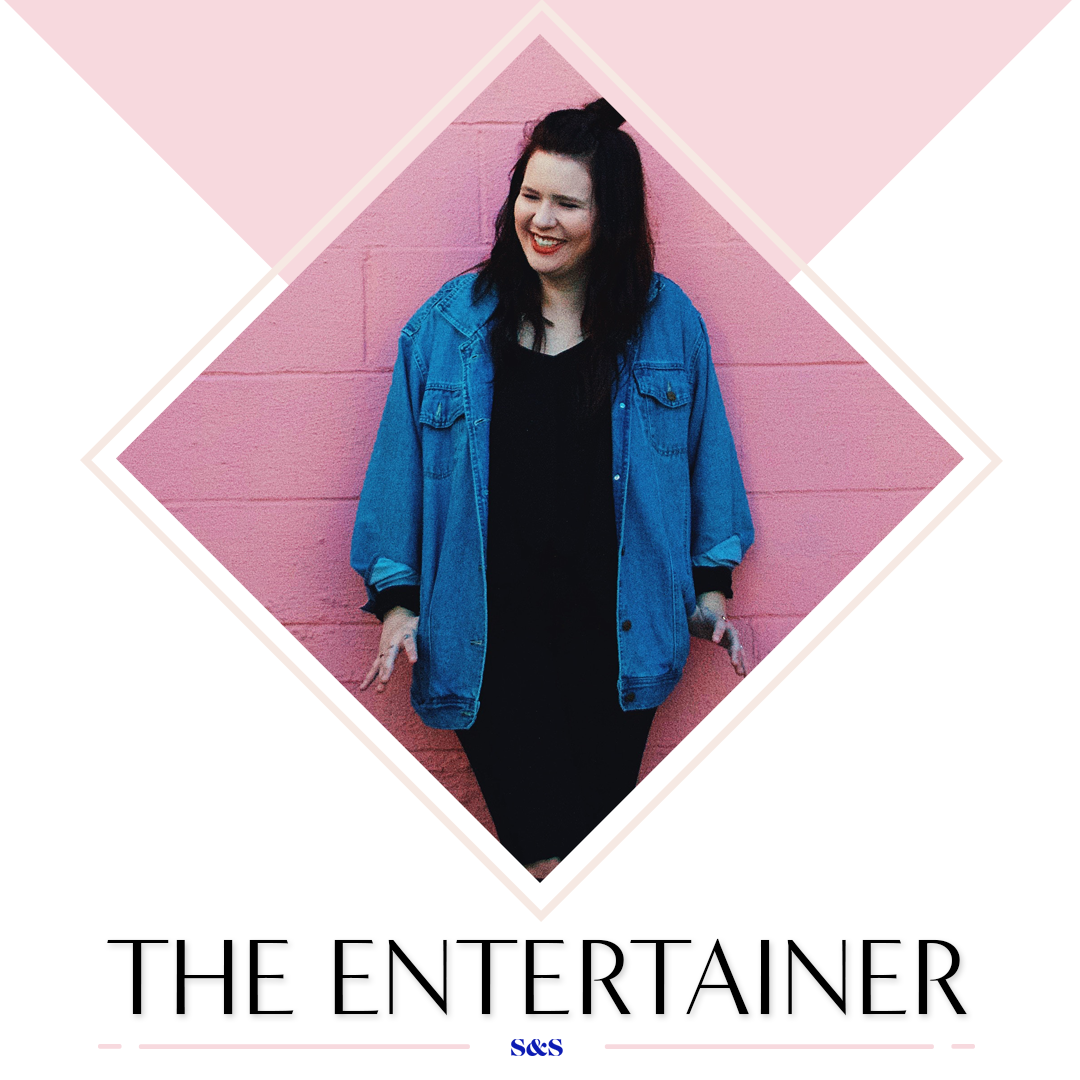 THE-ENTERTAINER.png
