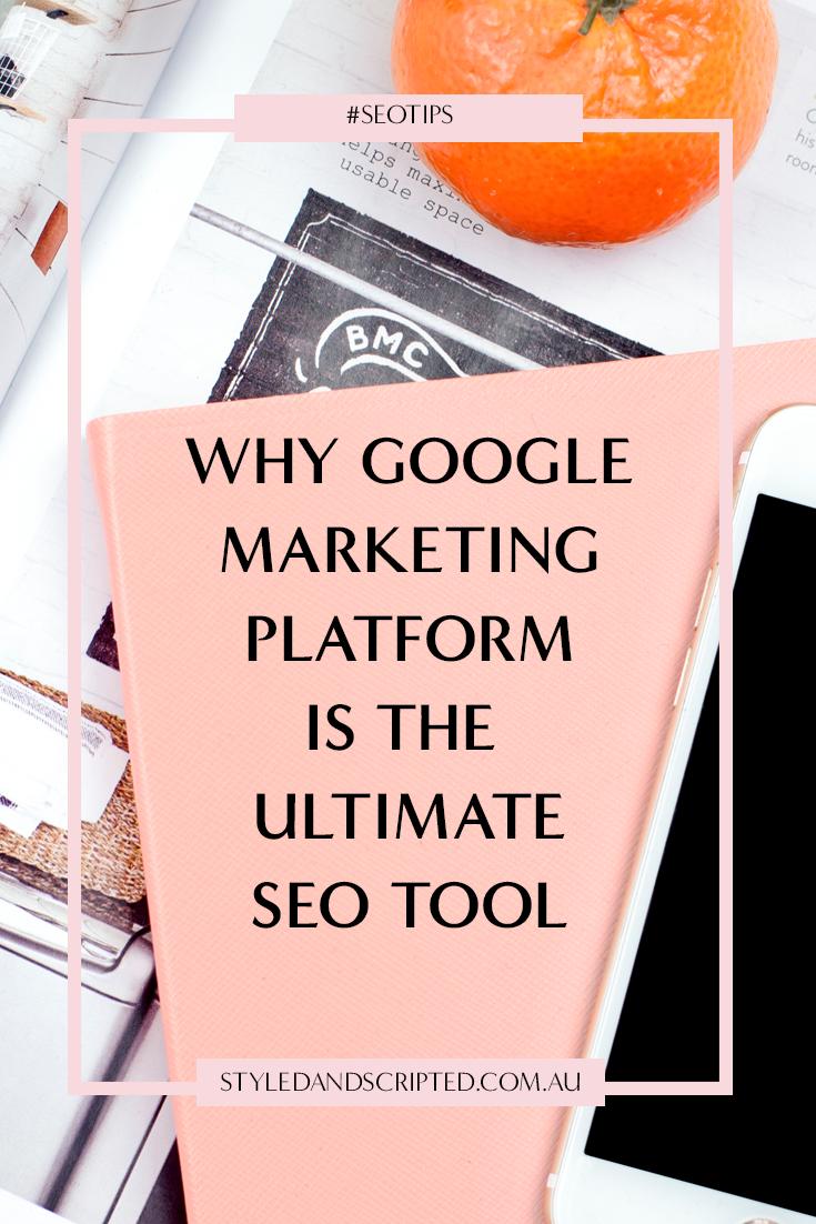 google-marketing-platform-seo3.png