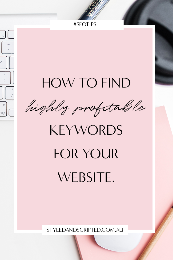 how-to-do-keyword-research1.png