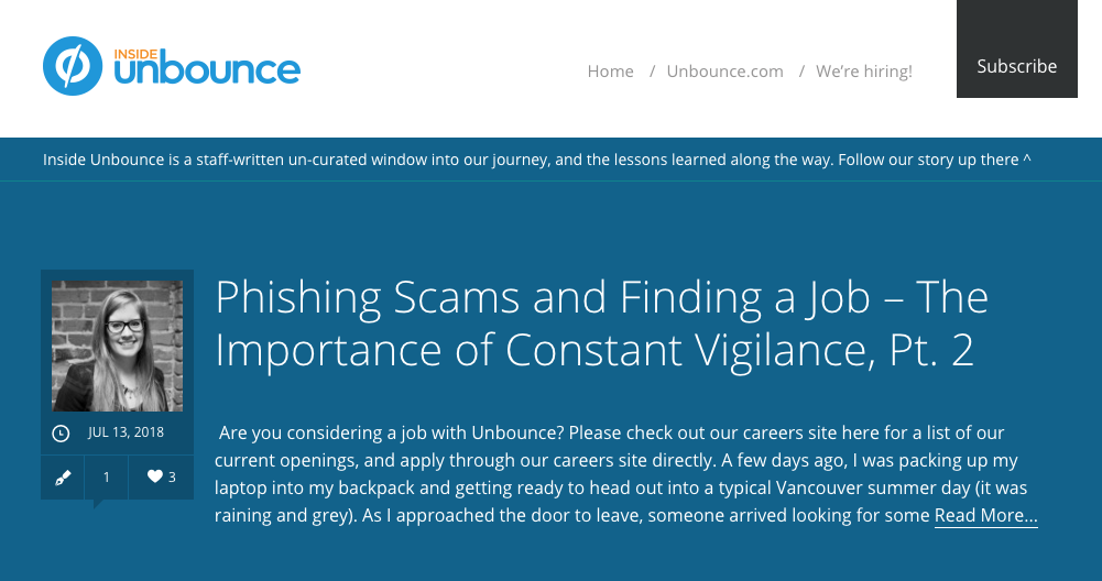 inside unbounce ethical copywriting.png