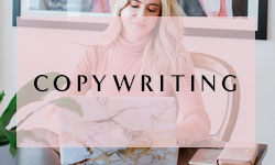 COPYWRITING BLOGS