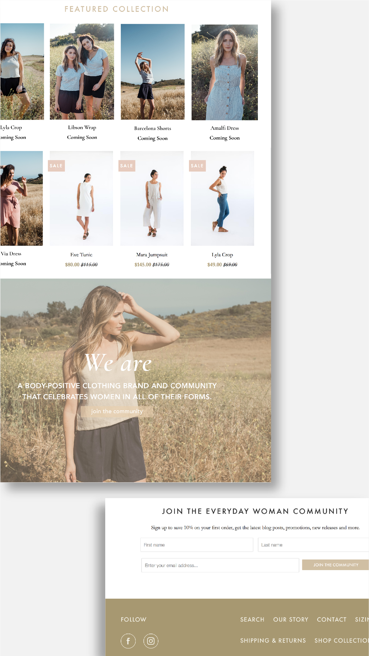 ethical-clothing-sotela-website-telltale-design-co