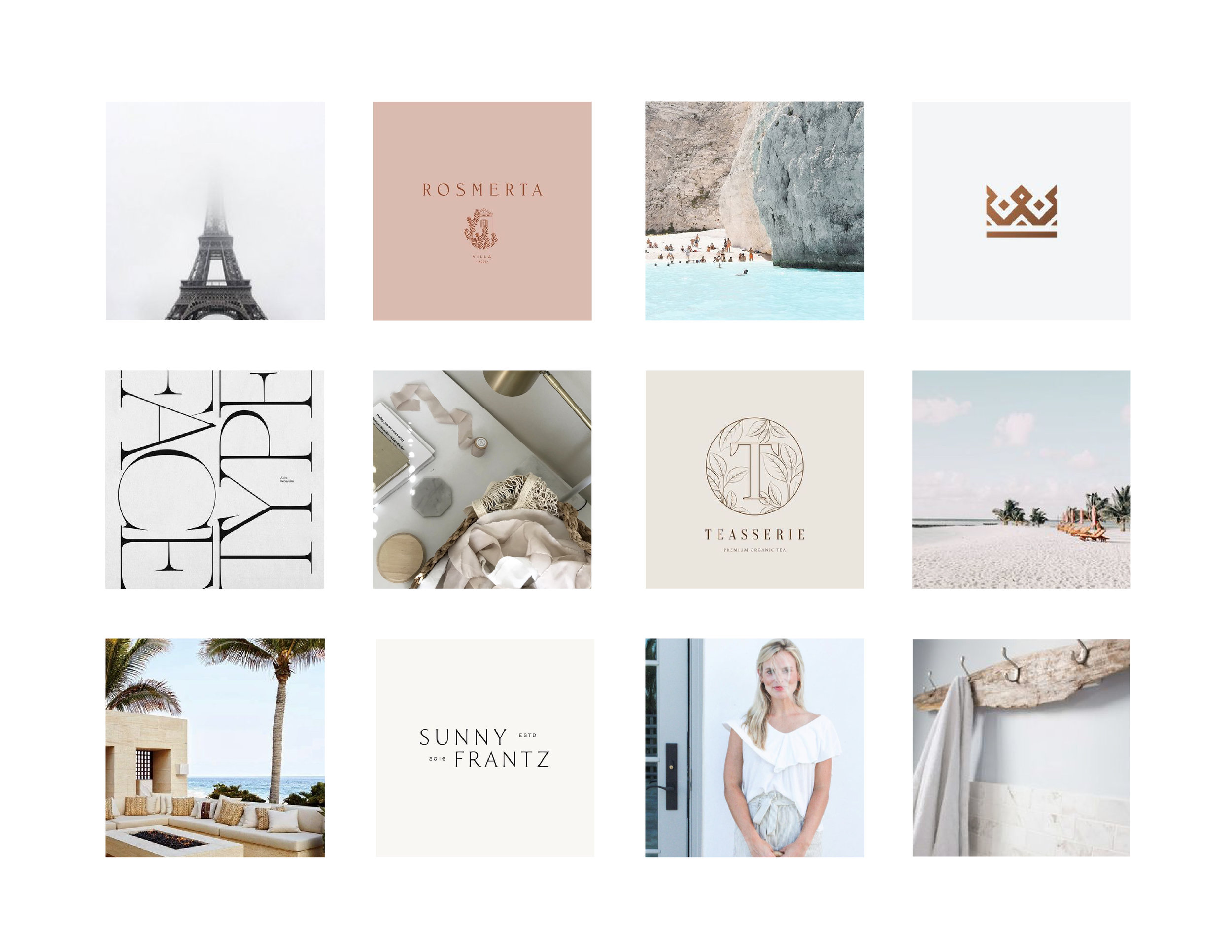 luxtravelkatie-brand-strategy-14.jpg