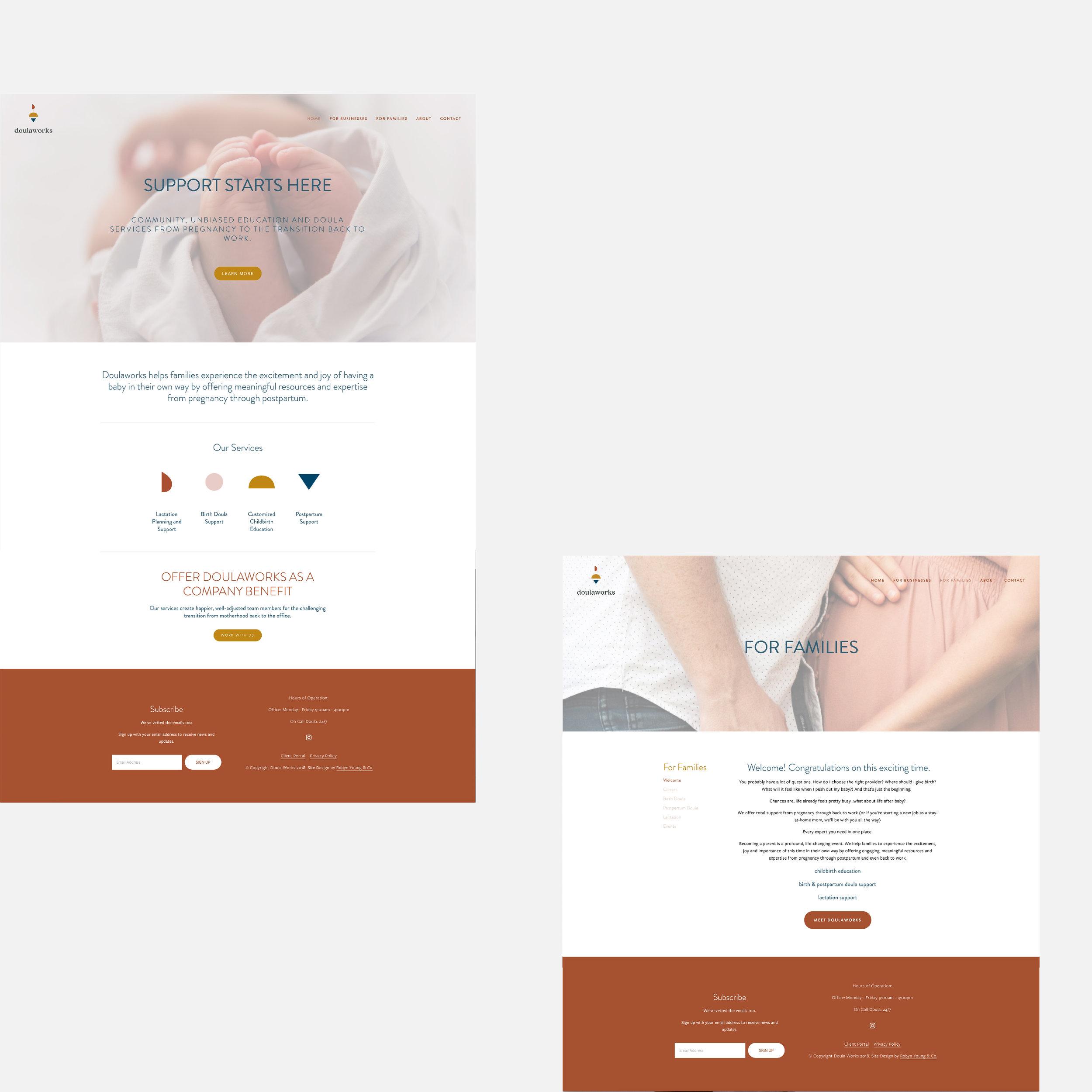 doula-works-website-design-los-angeles-doula-telltale-design