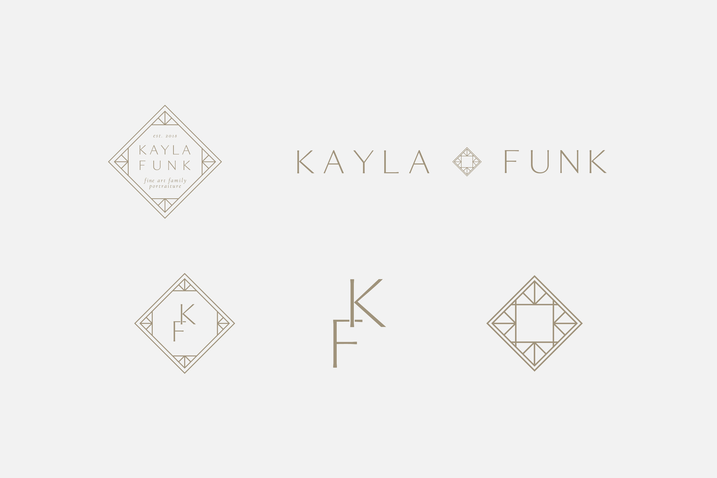 kf-portfolio-16.jpg