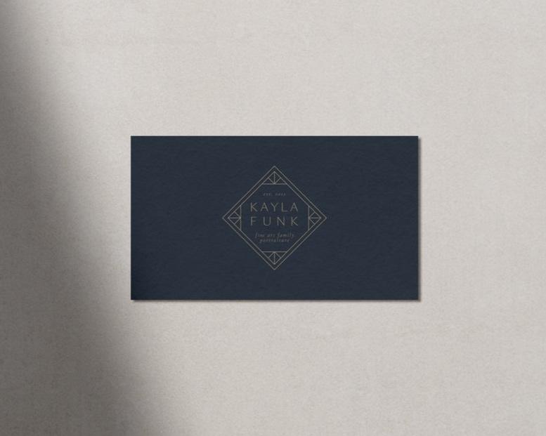 kayla-biz-card-mockup.jpg