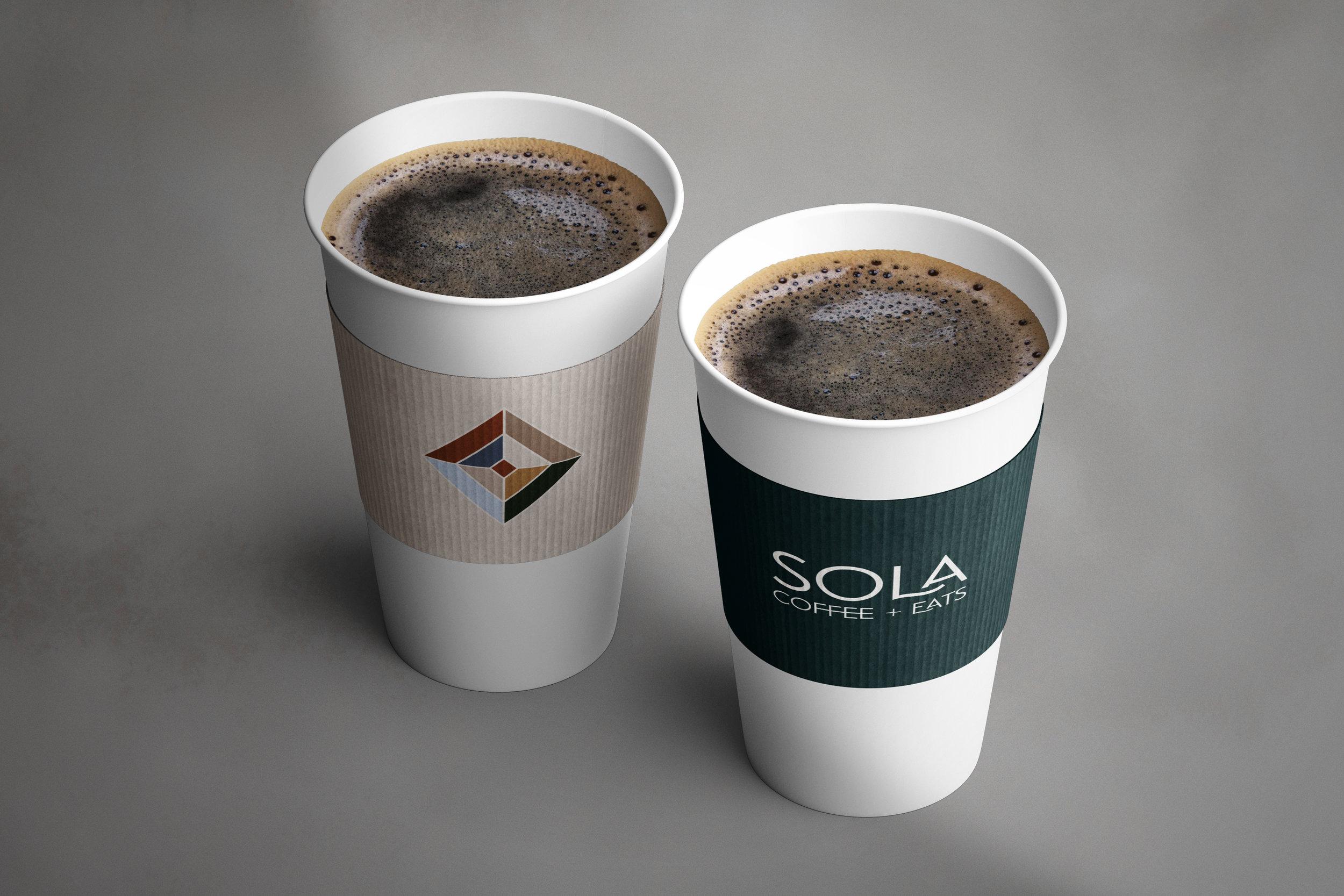 coffee-final.jpg