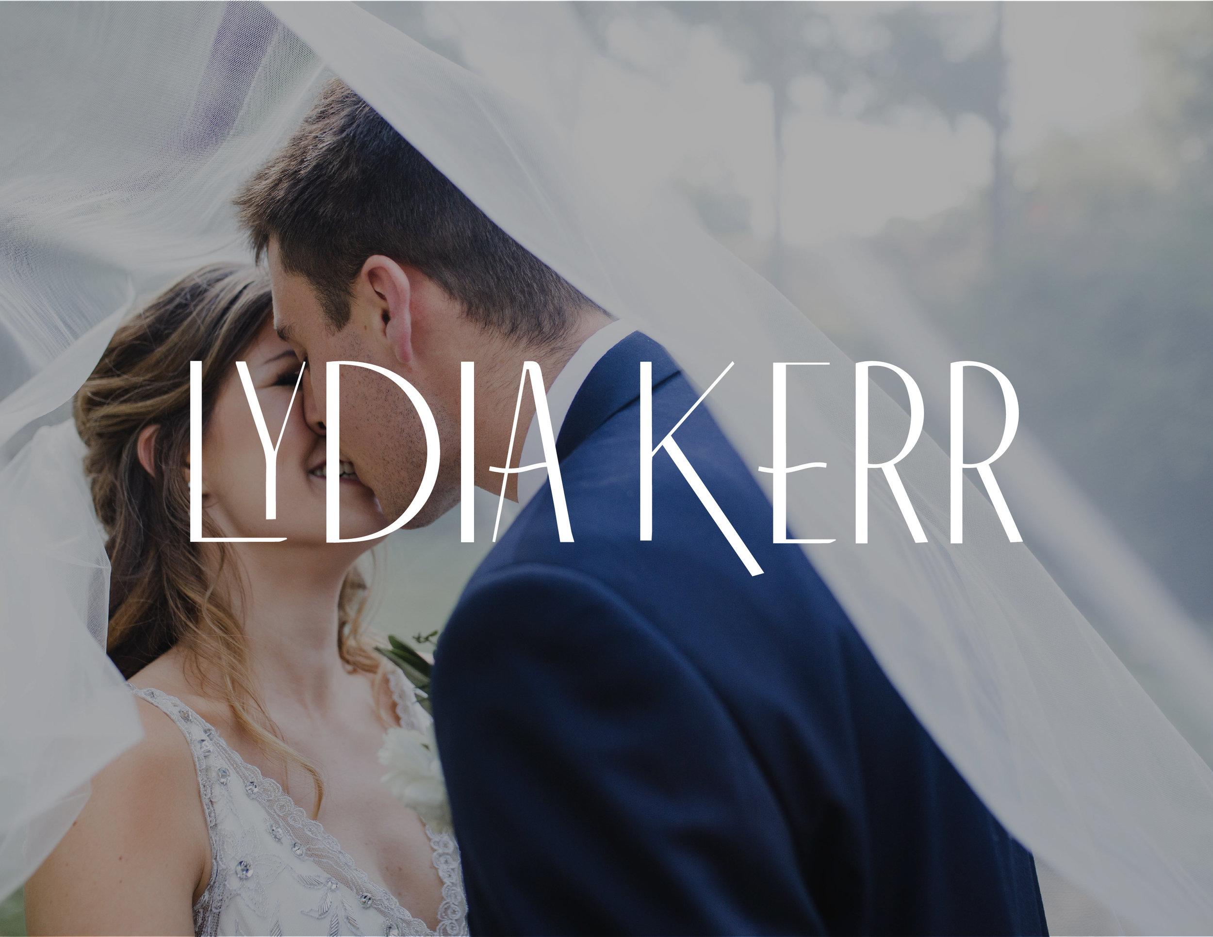 Lydia-PortfolioArtboard 113.jpg