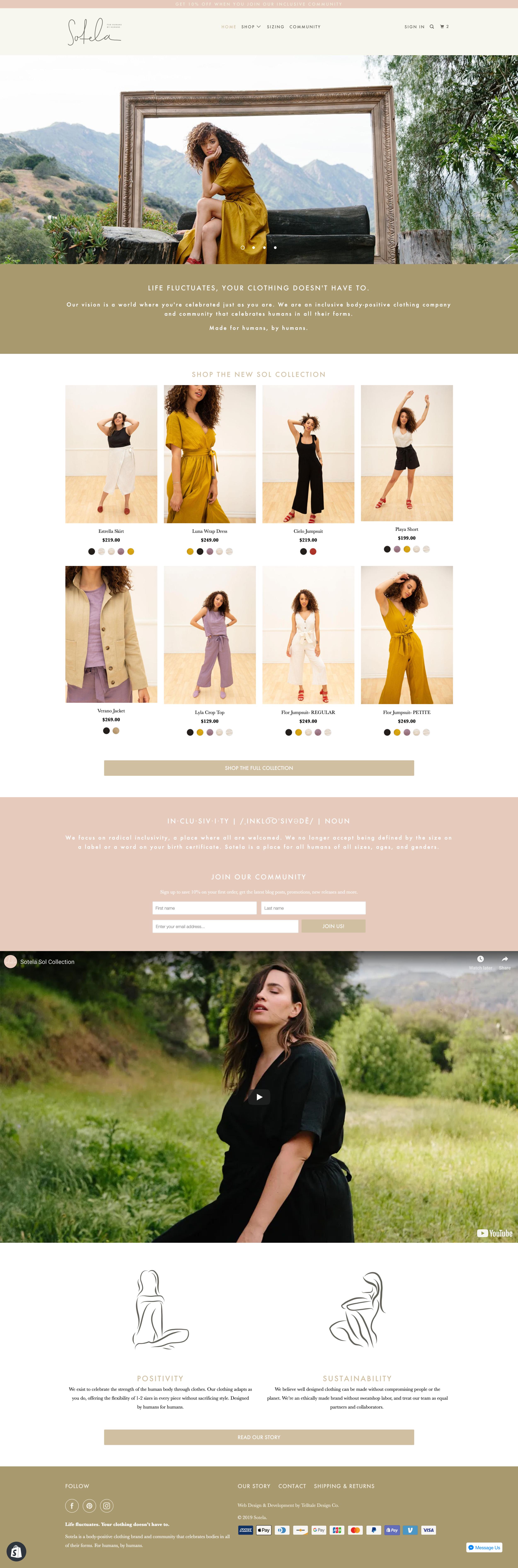 Sotela-Website-by-Telltale-Design-Co.PNG
