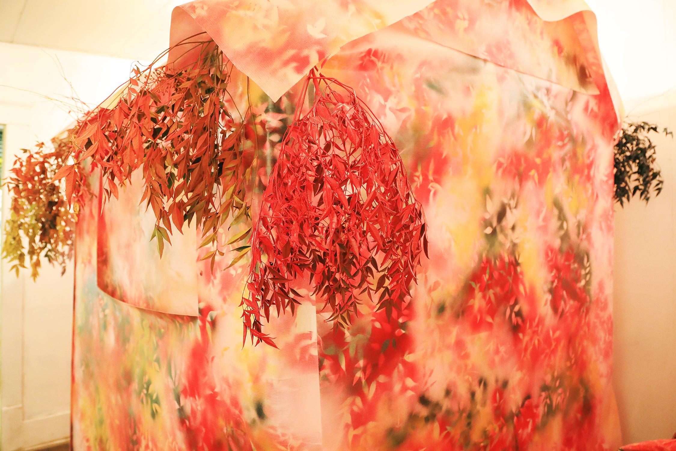 Aaron Cowan - Frequency Arts (1).jpg