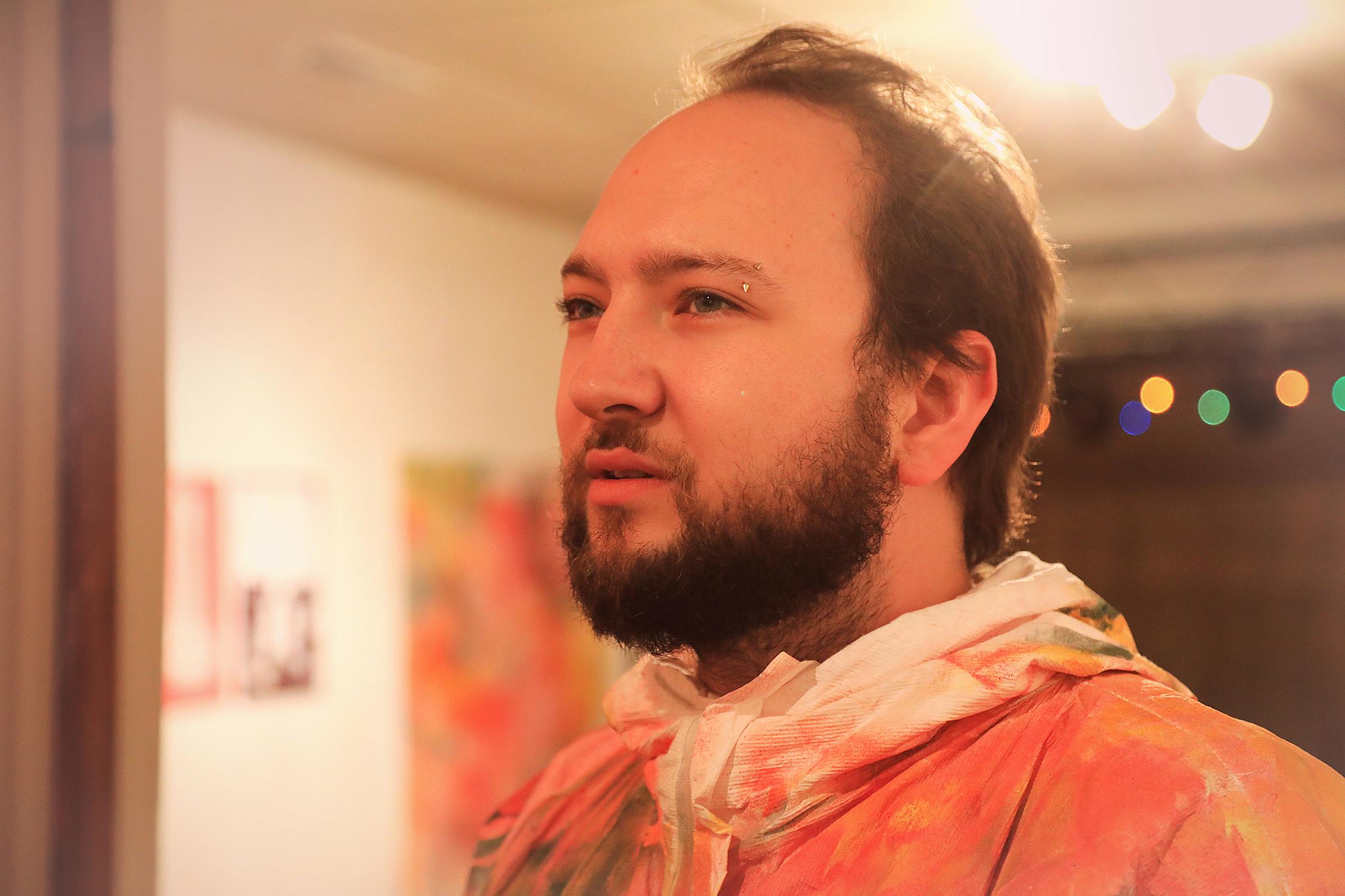 Aaron Cowan - Frequency Arts (11).jpg