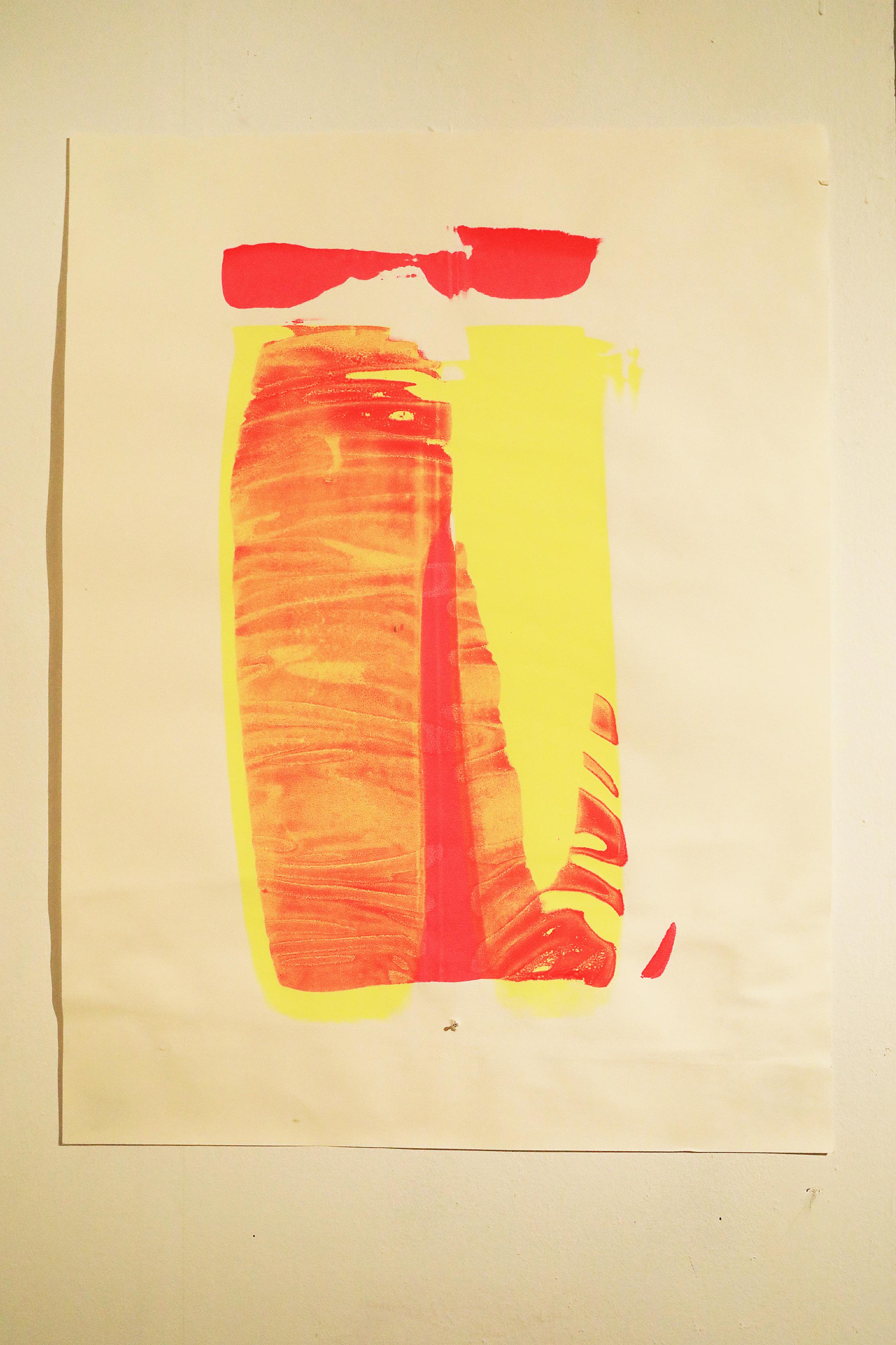 Aaron Cowan - Frequency Arts (20).jpg