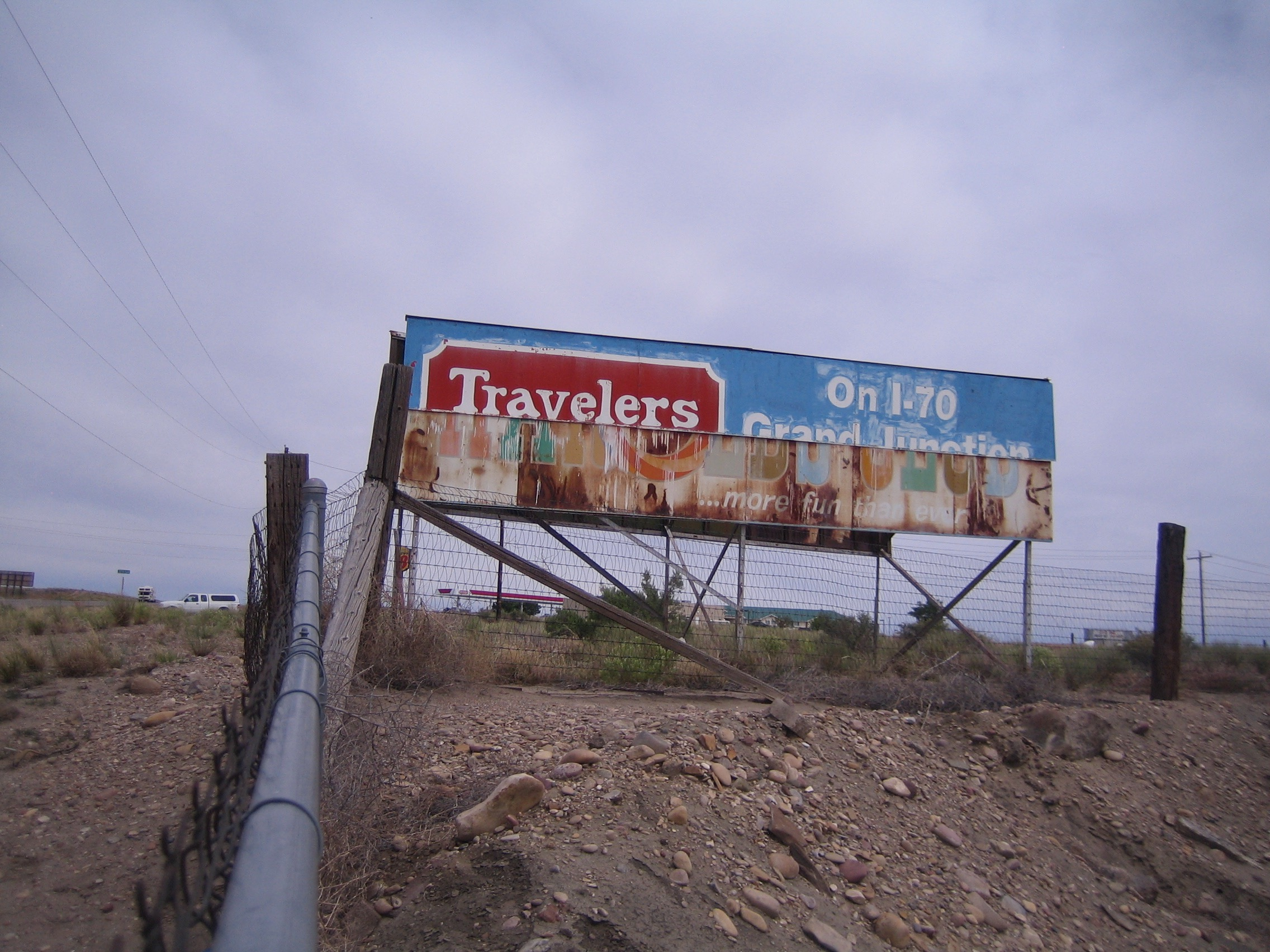 Billboard Green River.jpg