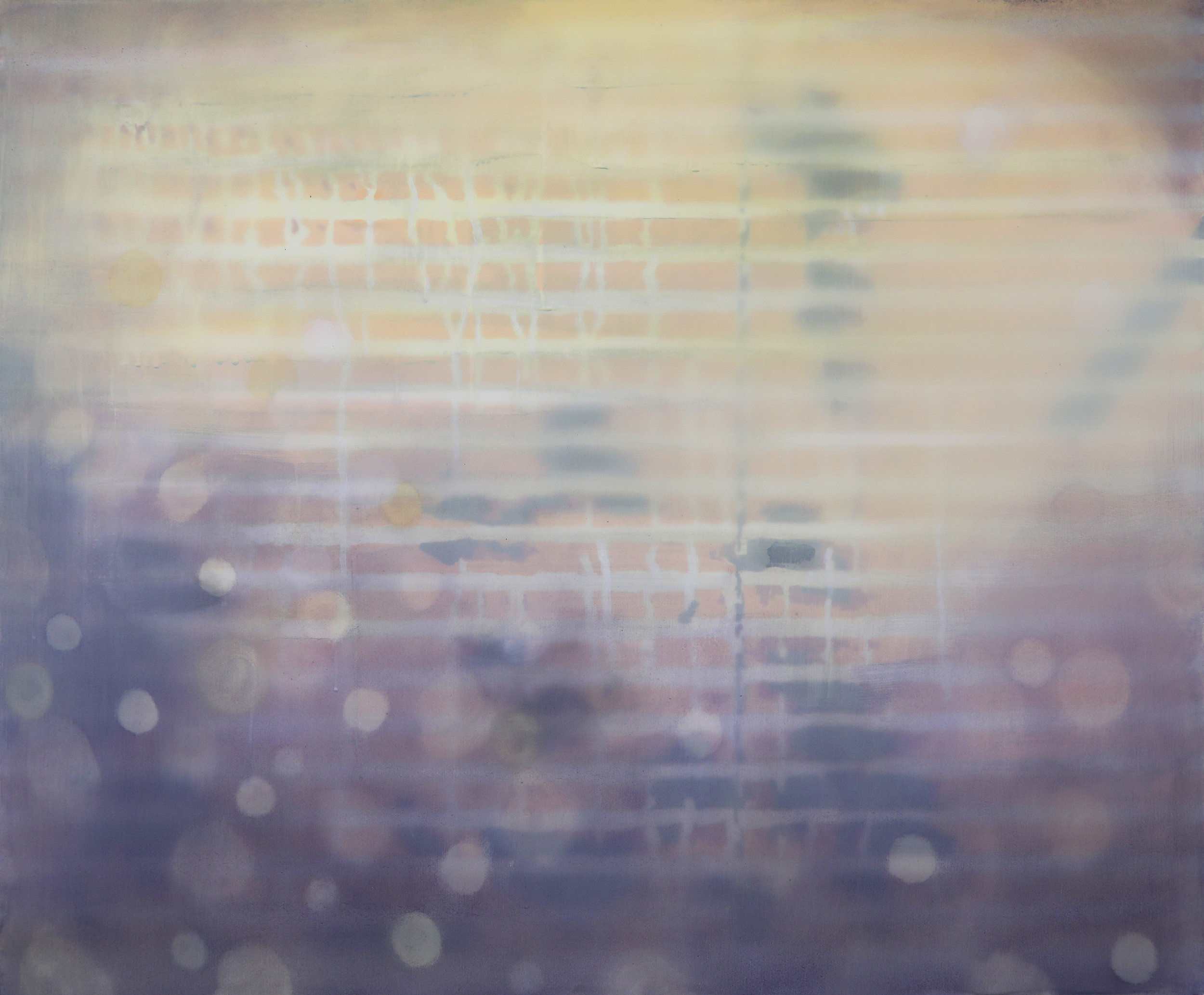 1X6A8392.jpg