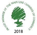 Main-Line-Chamber-of-Commerce.jpg