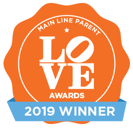 2019_LOVE_MLP_Winner.png
