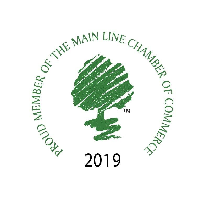 Main-Line-Chamber_Proud-member_2019 (1).jpg