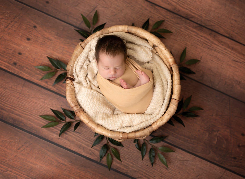 baby-in-basketjpg