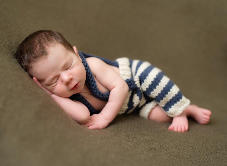 baby-boy.jpg