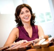 """""""[A Selection of Children's Songs] … had a winning immediacy and eloquent simplicity that were enhanced by Ms Zakarian's direct and subtle artistry; by her superb rhythm; and by her ability to phrase and to color."""" - — New York Concert Review"""