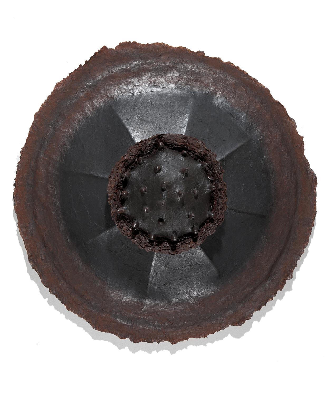 Blade Shield