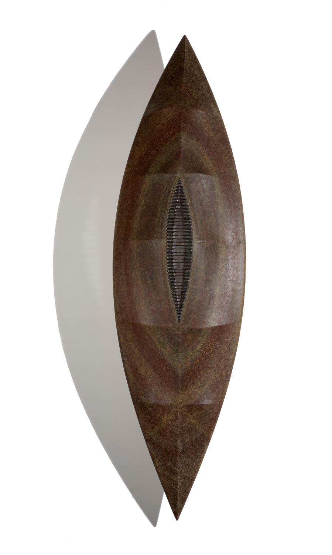 Slit Shield