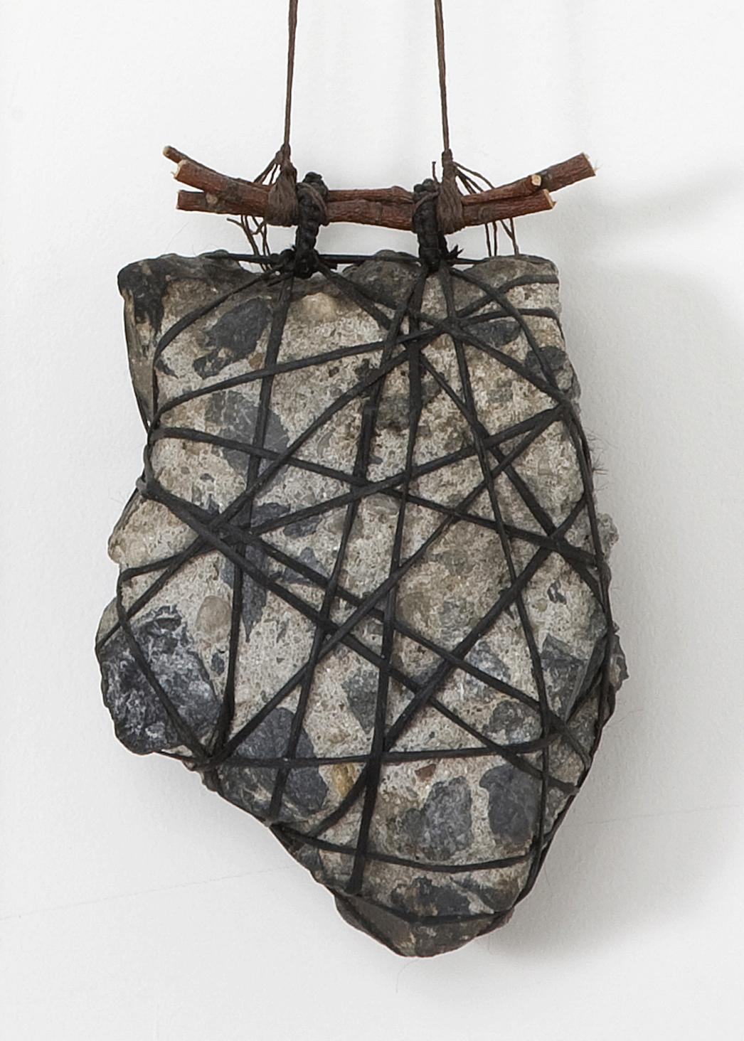 *Torque-Rock-Detail-300.jpg