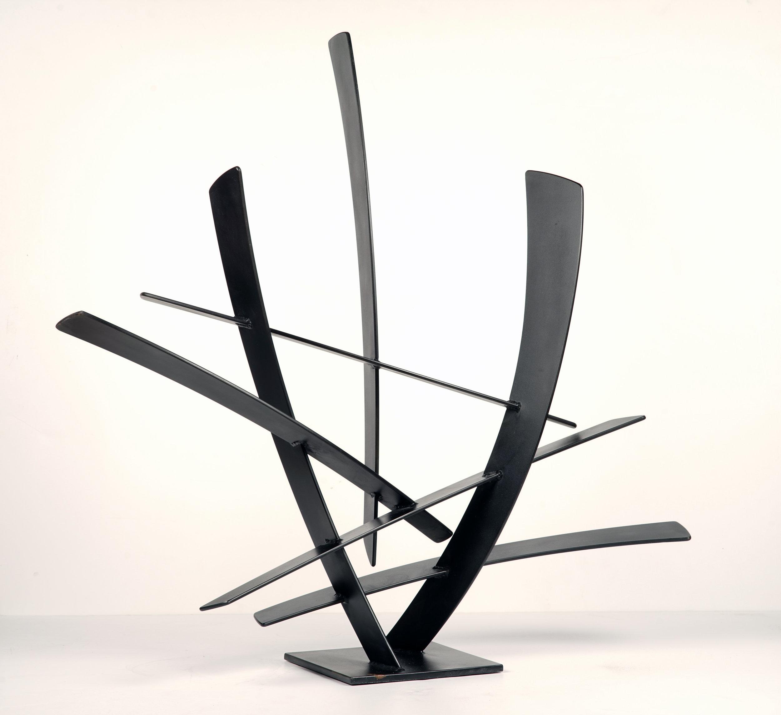 Black Steel Piece-a.jpg