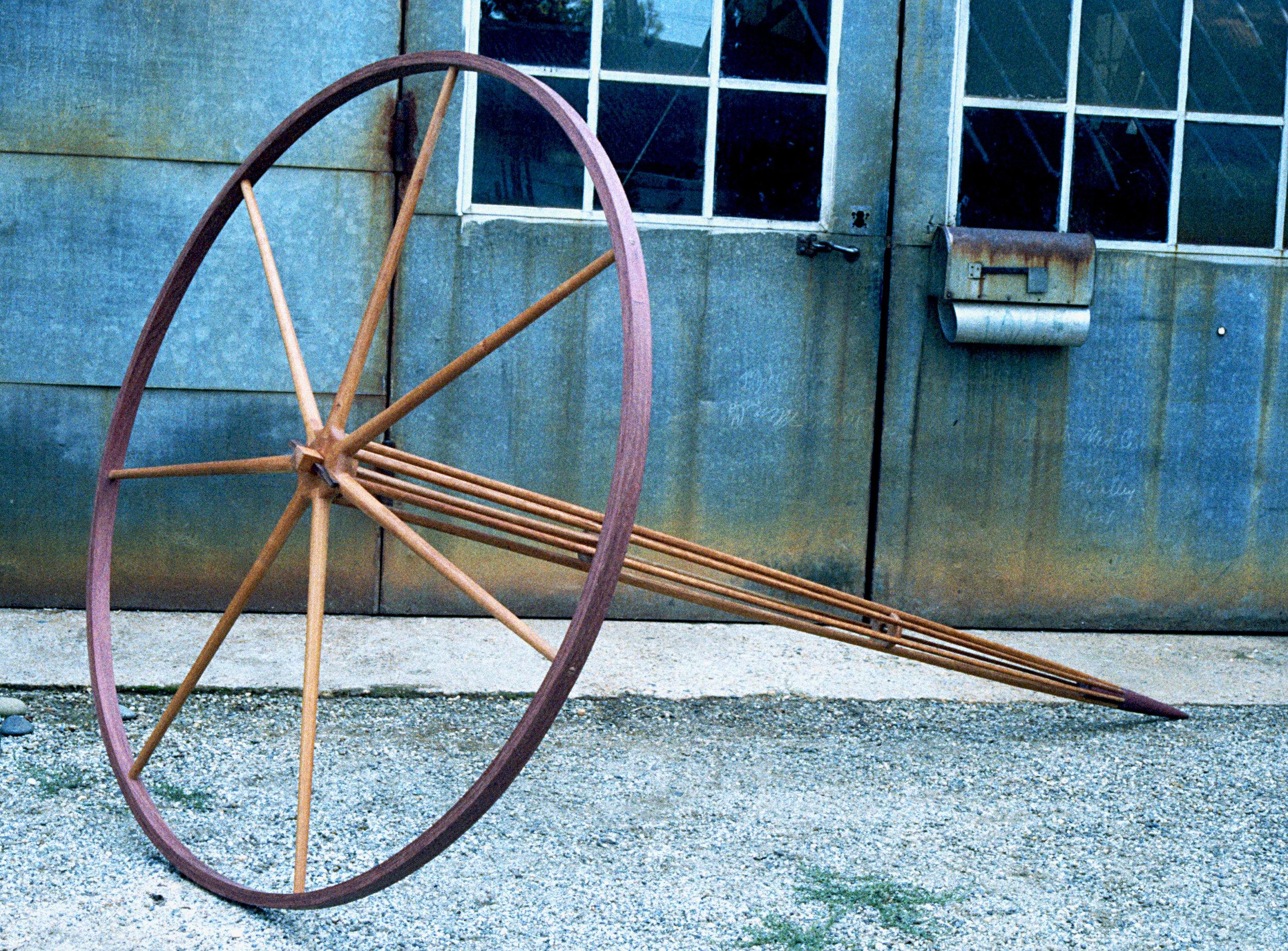 Small Wheel-a.jpg