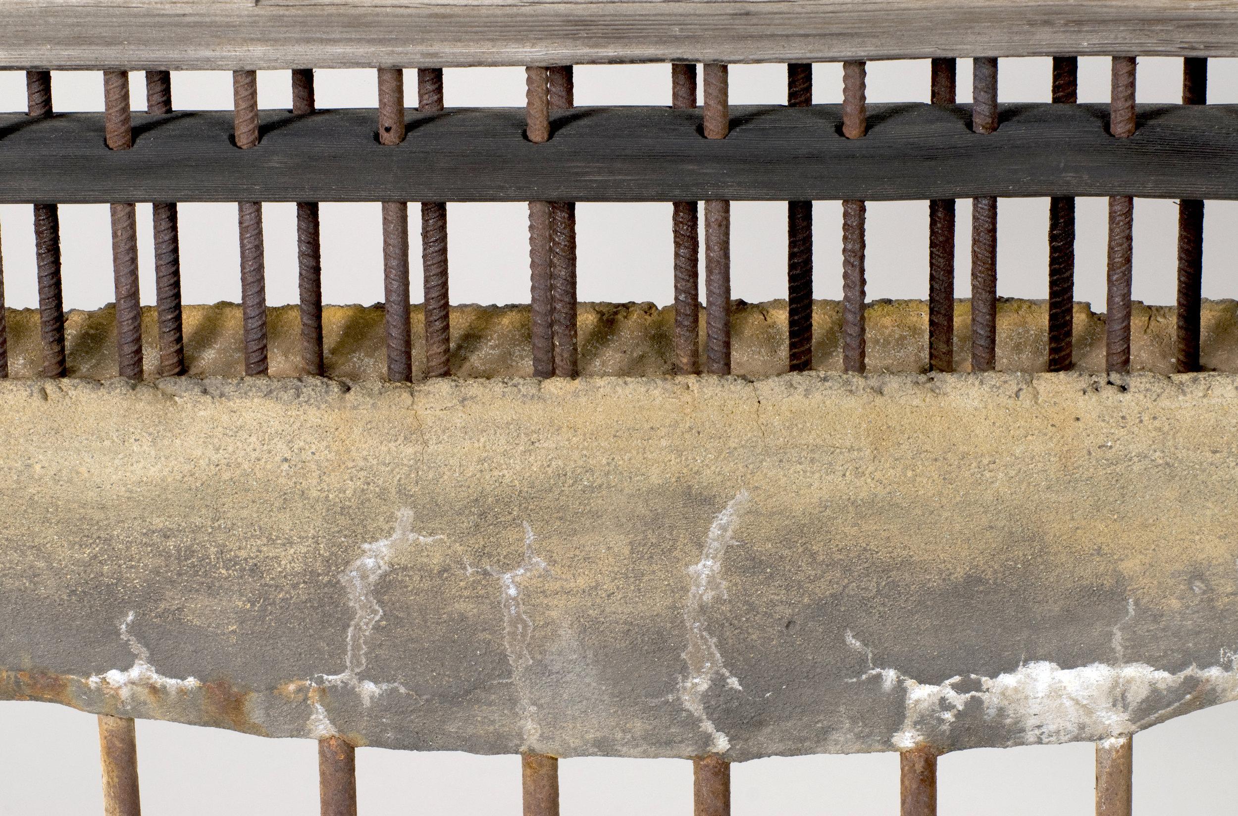 Float-Detail-1.jpg
