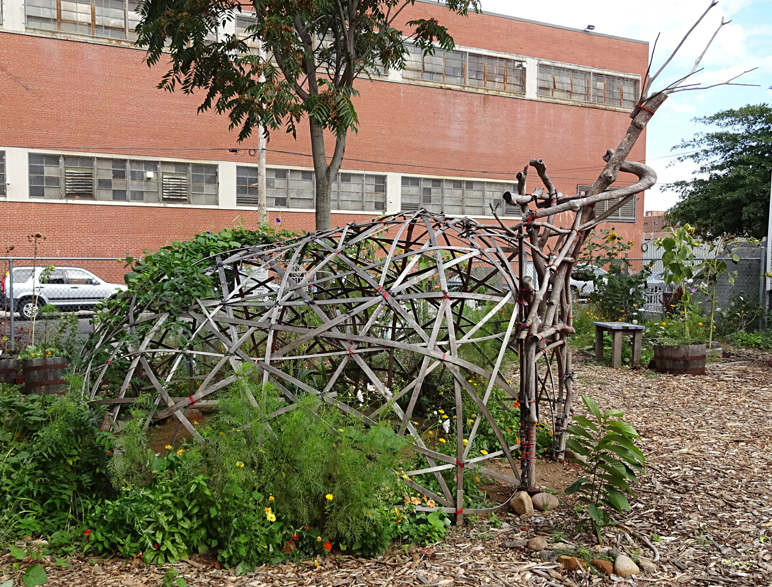 GardenLodge-3.jpg