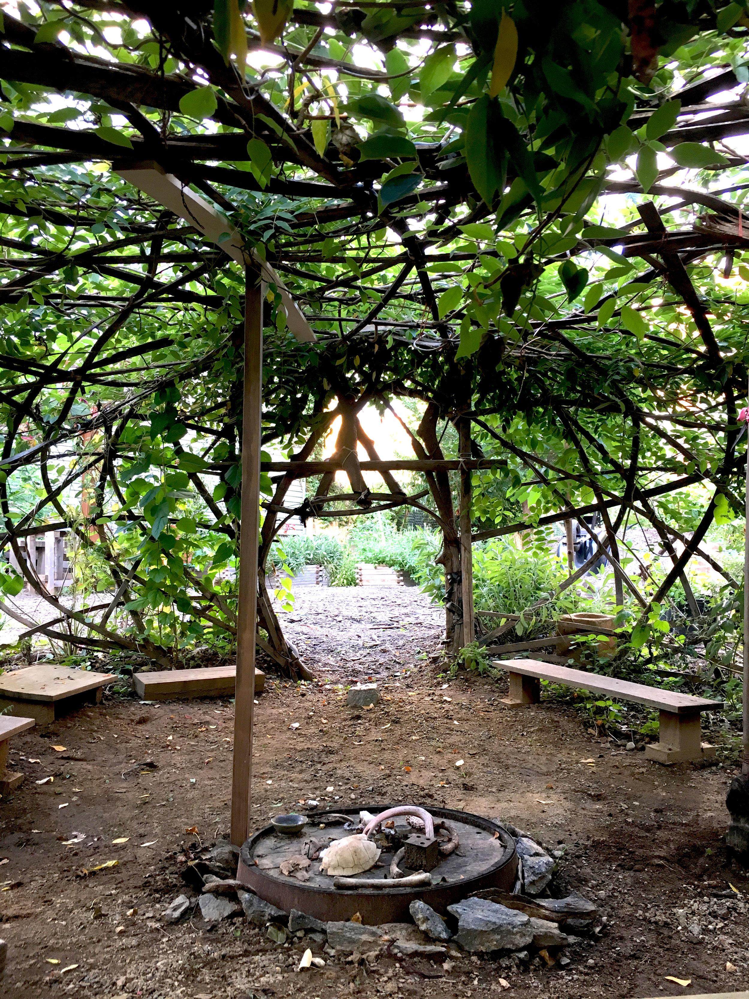 Green Lodge-d.jpg