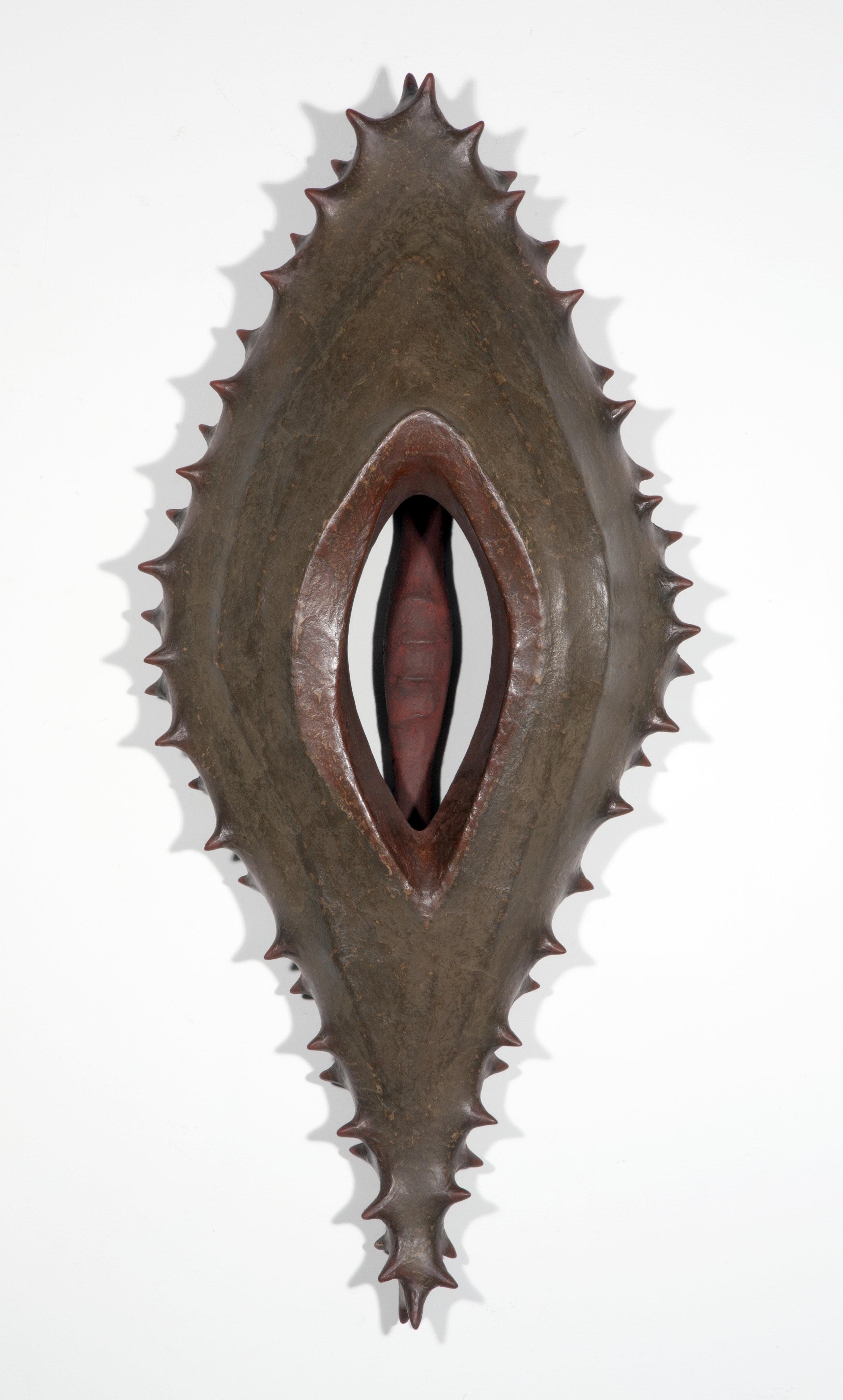 *Yoni-Shield.jpg