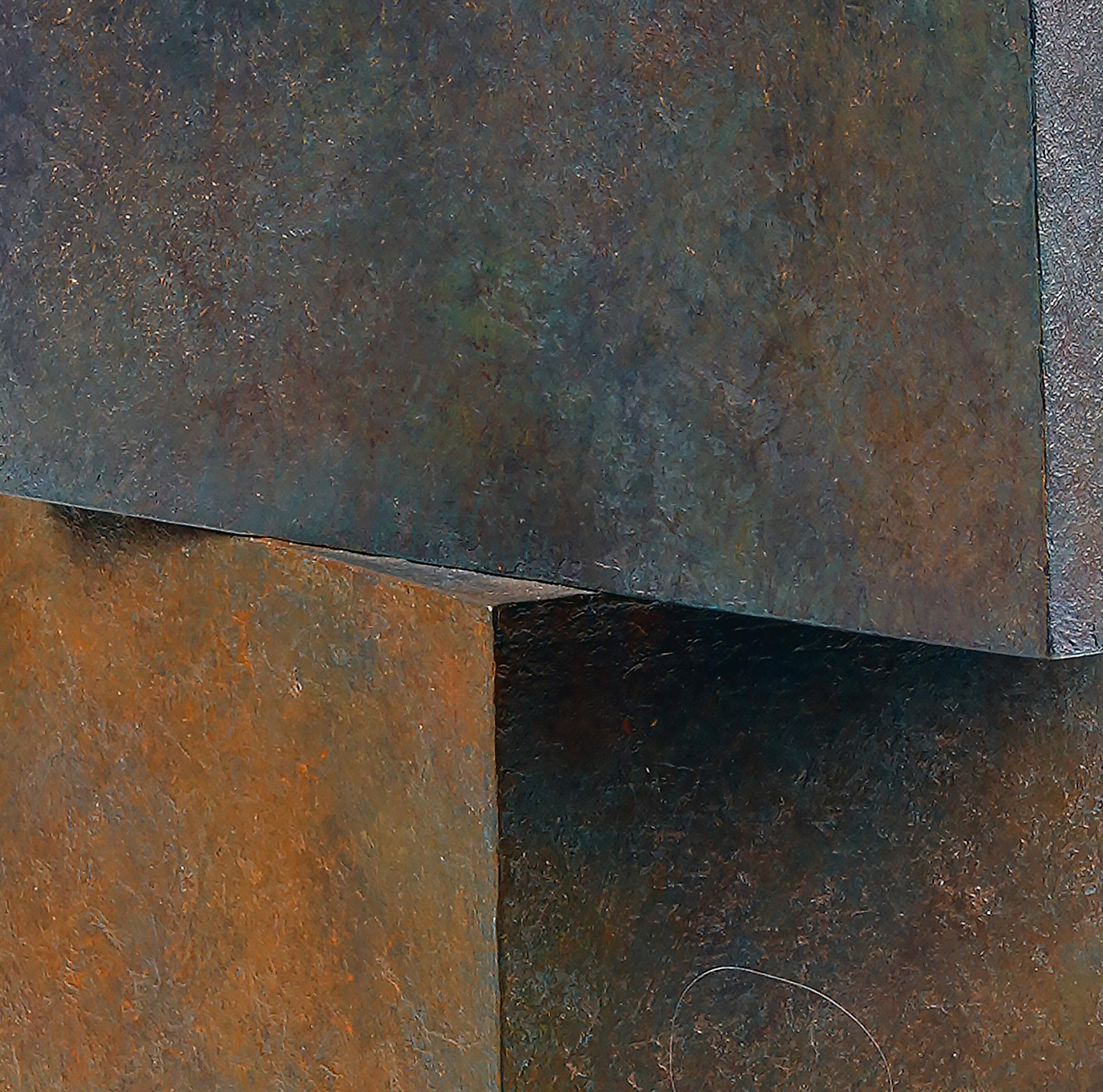 detail-a-w.jpg