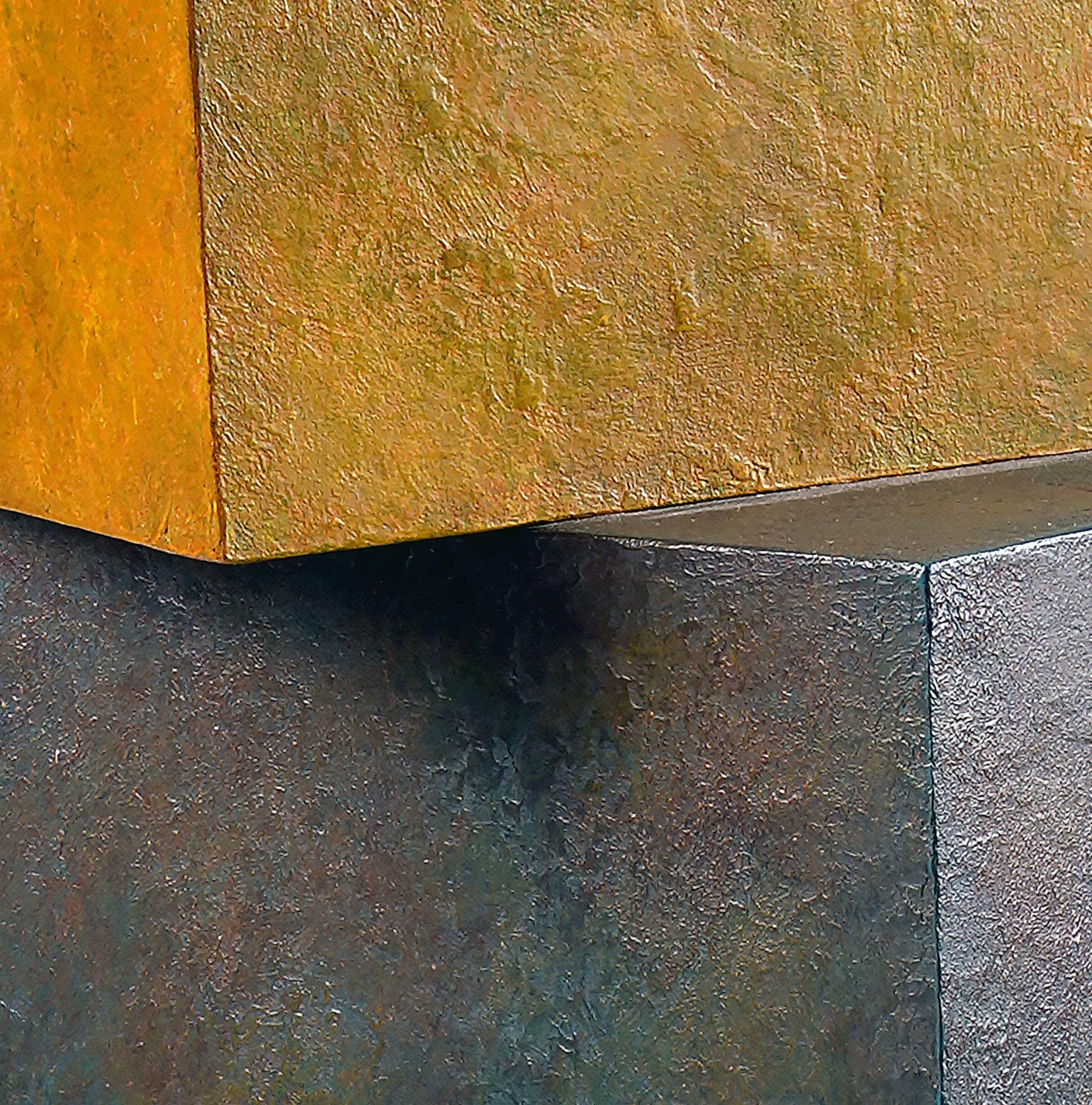 detail-b-w.jpg