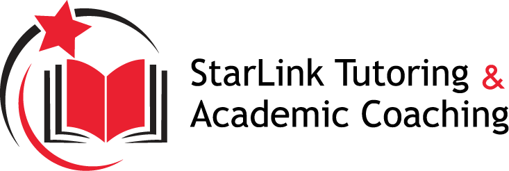 starlink_Tutoring.png