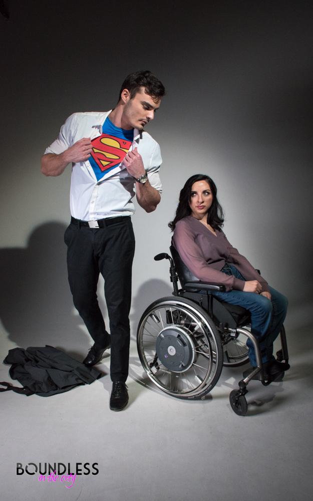 superman_withREDPAINT-5.JPG