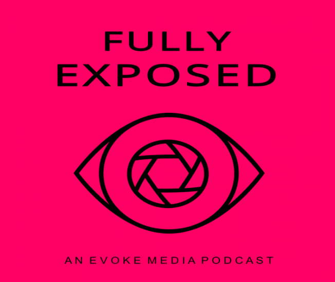 Fully-Exposed-Podcast-logo-600x600 (1).png