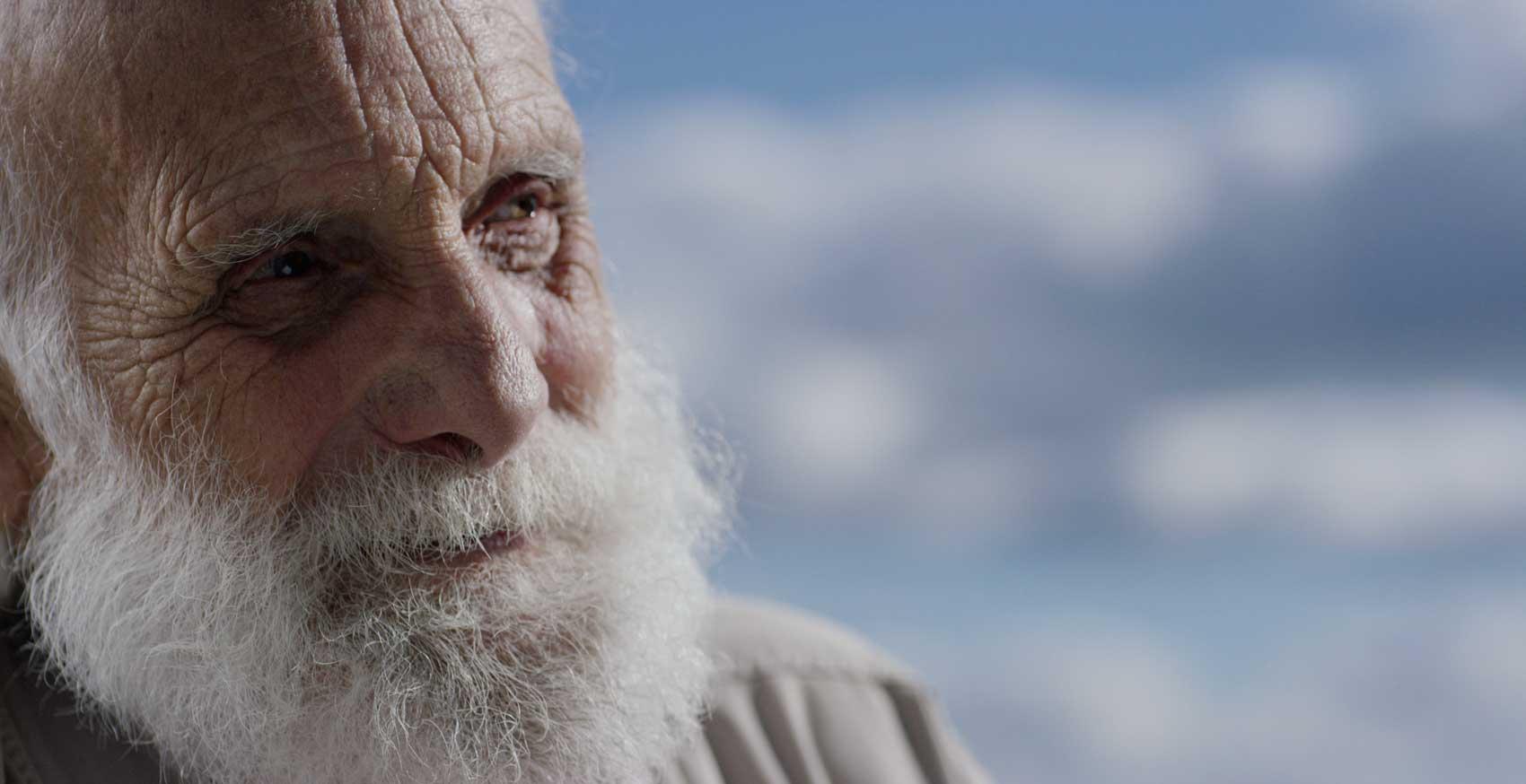 On the Mountain - Emmy-Winning Documentary