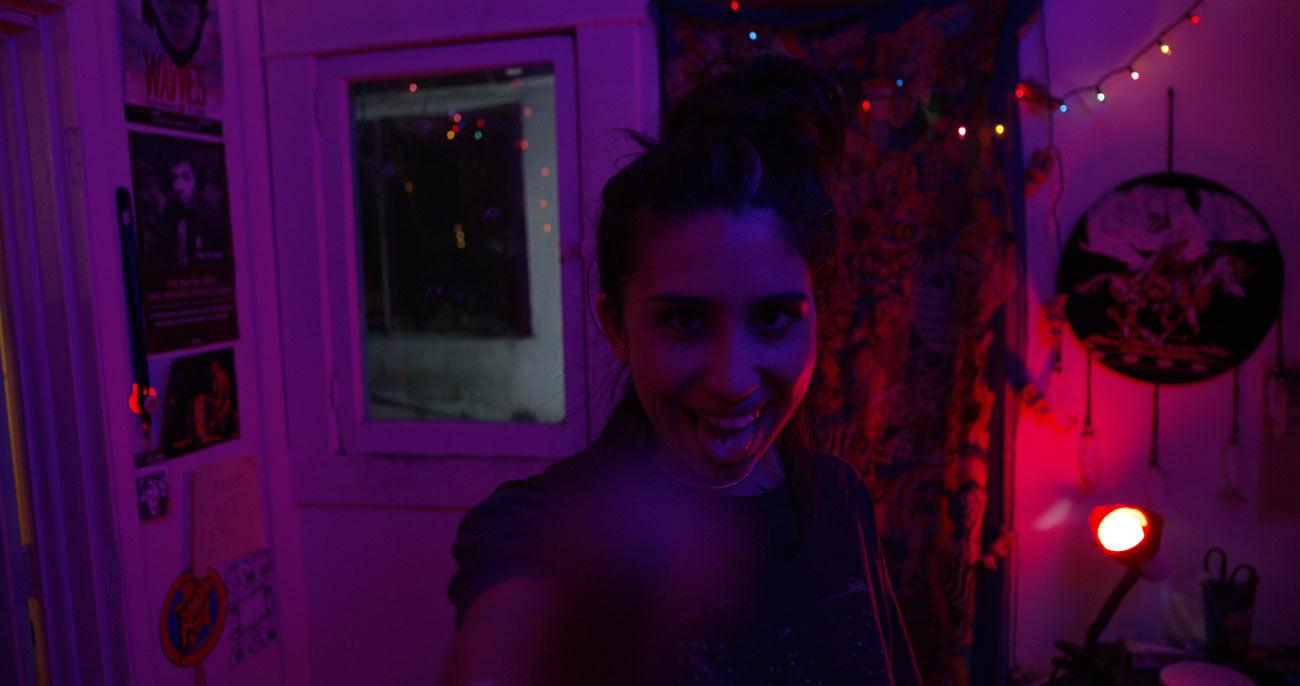 DIRt LYFE - MAADWEST - Official Music Video