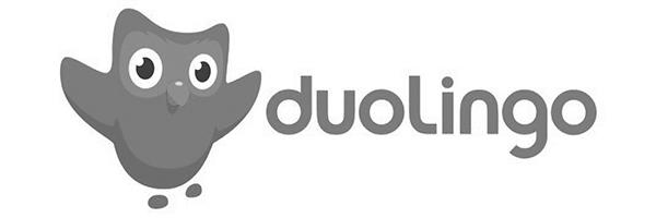 Duolingo-Logo.jpg