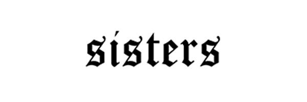 Sisters-James-Charles-Logo.jpg
