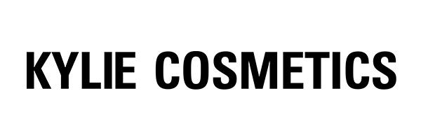 Kylie-Cosmetics-Logo-Letters.jpg
